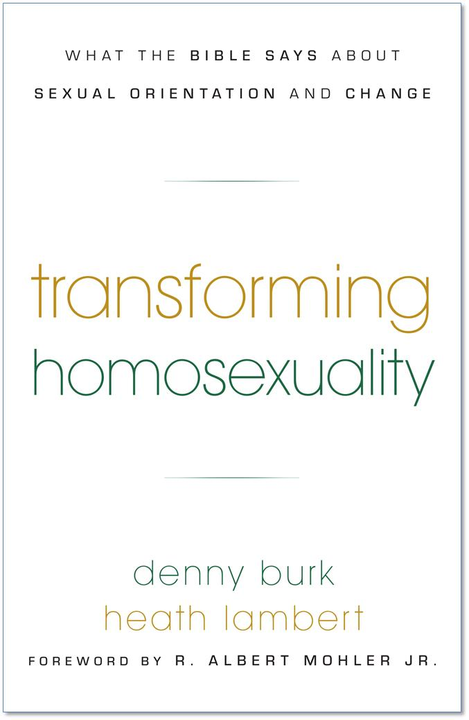 Is Egalitarianism A Heresy Denny Burk