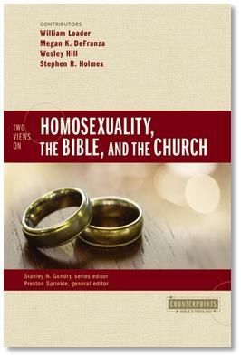 William webb homosexuality